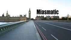 Miasmatic -short film-