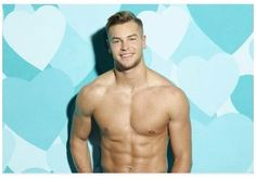 Chris from love Island Hypnosis sessions for anxiety. Chris Hughes from Love Island has been talking to the press about having Hypnotherapy for Anxiety and Panic Attacks. Despite his outward confidence he stressed and worried...then he sought help...