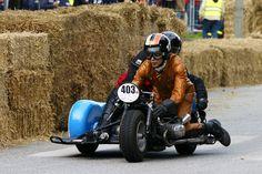 bmw Sidecar - Поиск в Google