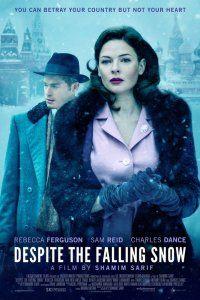 Фильм Несмотря на падающий снег (2016) смотреть онлайн бесплатно в хорошем качестве полный фильм полностью hd