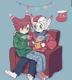 Pin by Krystalseira on League of Legends Lol League Of Legends, Rakan League Of Legends, League Of Legends Characters, Bambi, Xayah Lol, Liga Legend, Art Eras, Tomb Raider Cosplay, Fairy Tail Ships