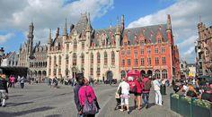 http://elcomercio.pe/vamos/mundo/brujas-vive-experiencia-medieval-belgica-noticia-1844475/2