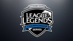NALCS is franchising its 10 slots beginning in 2018 http://circa.com/pop-culture/esports/league-of-legends-teams-are-being-franchised-in-north-america-starting-at-10-million #games #LeagueOfLegends #esports #lol #riot #Worlds #gaming