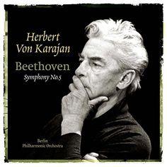 Beethoven-Symphony No. 5 Imports vinyl