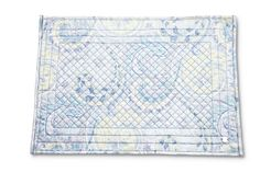 too Cute - Placemats in paisley - neither blue or pink - from florence design! Kitchen Collection, Kitchen Items, Home Collections, Spring 2014, Florence, Paisley, Summer, Pink, Blue