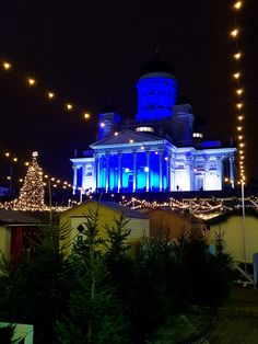 Happy 100th Birthday Finland! Today 6 Dec 2017 my beloved home country Finland celebrates its 100 years of independence.Finns are famous for being humble and quiet people but as we are celebrating …