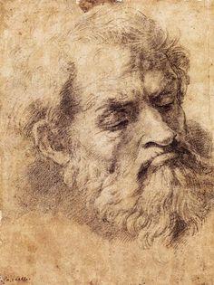 Raphael-Güzel Sanatlara Hazırlık - Sanat Köşkü