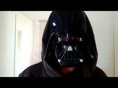 Anniversaire Star Wars - l'intégrale   mon blog de maman