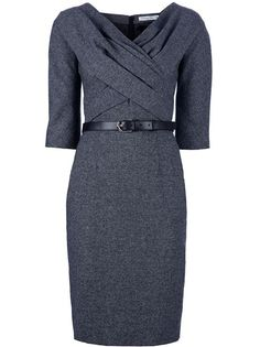 Dior dress from Shopstyle
