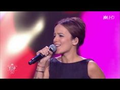 Alizee - Moi Lolita - live 2015 (HD) - YouTube Dance Remix, Music, Youtube, Musica, Musik, Music Games, Youtubers, Muziek, Youtube Movies