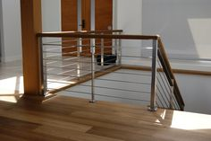 Image from http://st.hzcdn.com/simgs/3bc1a6070153ce38_4-6263/contemporary-staircase.jpg.