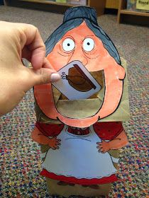 This weeks storytime post comes as both a sharing to fellow librarians and an instructional tutorial to families. Never have I sent a craft. Thanksgiving Prayer, Thanksgiving Preschool, Fall Preschool, Thanksgiving Parties, Preschool Lessons, Preschool Classroom, Preschool Crafts, Thanksgiving Appetizers, Thanksgiving Outfit