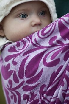 3b7611a73ef 56 desirable baby wearing images