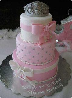 τουρτα γενεθλιων για πριγκήπισσες-Διακόσμηση τούρτας-Γενέθλια