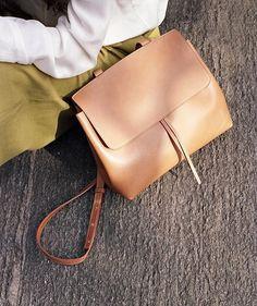 0fa043fa712e Les 64 meilleures images du tableau Bags sur Pinterest   Backpack ...