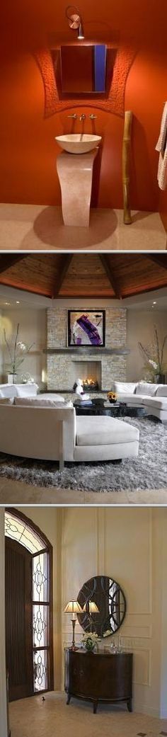 Best Interior Design Firms Remodelling friedman & shields has some of the top interior designers to