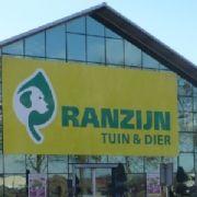Ranzijn wil winkelbestand verdubbelen