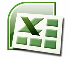 When using Excel, you might sometimes throw off the settings and default template. Which means that no matter how often you close and reopen a new spreadsheet Excel is holding onto some of the previous settings?