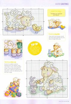 Cross-Stitch-Card-Shop-089-11.jpg