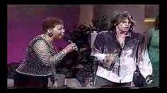 steven tyler singing amazing grace - YouTube
