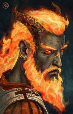 Fan art portraits of godlike watchers for the game Pillars of Eternity from Obsidian Entertainment. Fantasy Portraits, Character Portraits, Fantasy Artwork, Fantasy Races, Fantasy Rpg, Dark Fantasy, Fantasy Character Design, Character Design Inspiration, Character Art