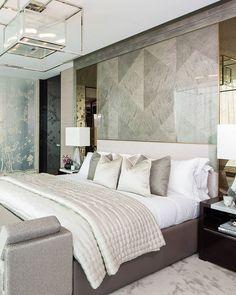 830 Bedroom Decor Ideas Bedroom Decor Bedroom Design Luxurious Bedrooms