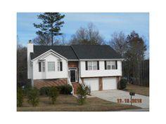 2567 Dunlap Mill Road Gainesville GA 30506