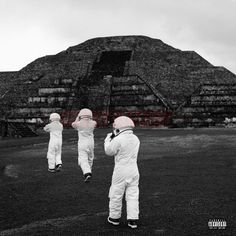 """New post on Getmybuzzup- TOWKIO RELEASES NEW TRACK """"2 DA MOON"""" [AUDIO]- http://getmybuzzup.com/?p=862050- Please Share"""