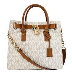 birkin bag outlet - Missing Hardware? Here\u0026#39;s a fix | Michael O\u0026#39;keefe, Michael Kors Bag ...