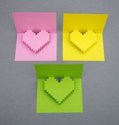 Mothers Day Card Craft Ideas Kids – Mothers Day Crafts Cards Activities And Worksheets
