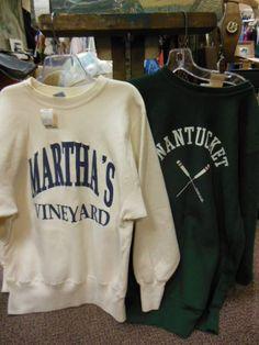 $24 Vintage Sweatshirts