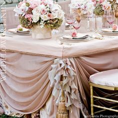 dear table cloth.... i need you .... dear seat covers.... i need you to... oh dear just give it all to me....