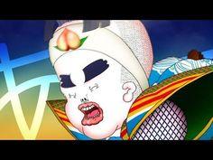 """トリプルファイヤー """"スキルアップ""""(Official Music Video) - YouTube"""