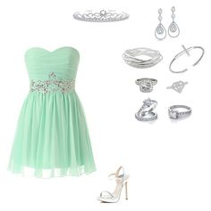 """""""Untitled #205"""" by swimmergirl-134 ❤ liked on Polyvore"""