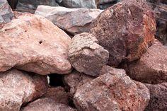 Rocks and boulders Bouldering, Rocks, Cookies, Chocolate, Desserts, Food, Image, Crack Crackers, Tailgate Desserts