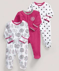 Newborn Clothing Baby Clothes And Infantwear Next Sheep Print