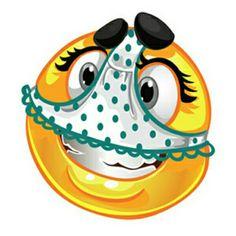 Duck Emoji, Blue Emoji, Emoji Love, Smiley Emoji, Emoji Pictures, Emoji Images, Naughty Emoji, Emoji Wallpaper Iphone, Animated Emoticons