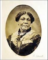 """Mary Jane Seacole, née Grant, was a Jamaican-born woman of Scottish and Creole descent who set up a """"British Hotel"""" behind the lines during the Crimean War, which she described as """"a mess-table and comfortable quarters for sick and convalescent officers,"""" and provided succour for wounded servicemen on the battlefield.[2] She was posthumously awarded the Jamaican Order of Merit in 1991. In 2004 she was voted the greatest black Briton"""