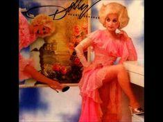 Album - Heartbreaker,,,,Iv really got the feeling,,,Dolly Parton