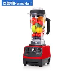 285.00$  Buy now - http://alicq8.worldwells.pw/go.php?t=32682447534 - Free shipping Juicer  sand ice machine commercial tea shop Smoothie  Crushed ice machine Blenders