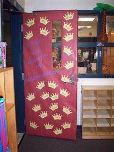 Moments To Teach Classroom Decorating Series Fairy Tale