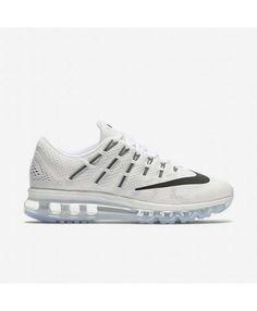 84bd88f8b931 Nike Air Max 2016 Womens 806772-100