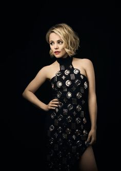 Last additions - 007 - Rachel McAdams Online Gallery Rachel Mcadams Hot, Model Tips, Canadian Actresses, Tips Belleza, Beautiful Celebrities, Beautiful Women, Woman Crush, Hollywood Actresses, Celebrity Photos