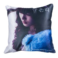 custom cushion, you can choice your design