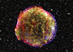 What is dark energy? Vacuum energy, braneworlds, string theory, gravity, quantum physics.