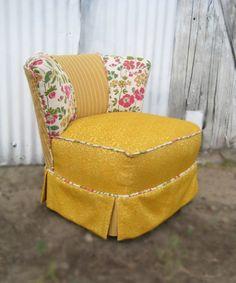 55 Best Pz Furniture Inspiration Images Tub Chair Living Room