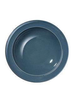 """Soup Bowl 9"""" (Set of 2)"""