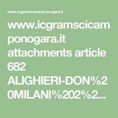 www.icgramscicamponogara.it attachments article 682 ALIGHIERI-DON%20MILANI%202%20-%20DALL'UVA%20AL%20VINO.pdf
