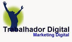 Criar um blog de nicho é o primeiro passo para quem deseja ganhar dinheiro na Internet e também se tornar um autoridade no marketing digital. Porém ter um blog não é o passaporte para o sucesso do seu negócio online, apenas o primeiro passo.