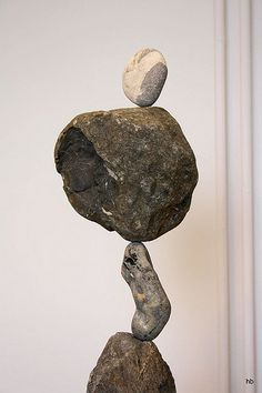 Balance Stone Balancing, Balanced Rock, Balance Art, Sticks And Stones, Star Patterns, Stone Art, Rock Art, Stones And Crystals, Libra